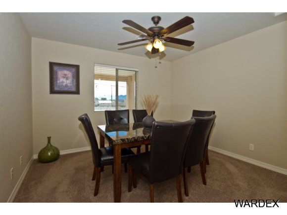 2690 Kiowa Blvd. S., Lake Havasu City, AZ 86403 Photo 18