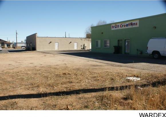 3536 N. Skylark Rd., Kingman, AZ 86401 Photo 4