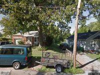 Home for sale: Fork, Saint Louis, MO 63137