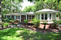 Home for sale: 3607 Hartnett Blvd., Isle Of Palms, SC 29451