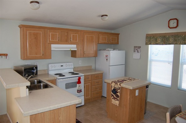 10321 S. Avenida Compadres, Yuma, AZ 85365 Photo 6
