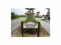 Home for sale: 9925 S. Twin Lakes Dr. #26b, Coral Springs, FL 33071