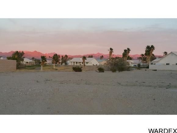 5608 S. Wishing Well Dr., Fort Mohave, AZ 86426 Photo 3