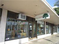 Home for sale: 934 Kapahulu Avenue, Honolulu, HI 96816