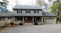 Home for sale: 165 Sharon Rd., Lakeville, CT 06039