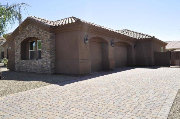 8041 W. Morten Avenue, Glendale, AZ 85303 Photo 8