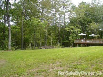 4356 Higginbotham Rd., Pinson, AL 35126 Photo 6