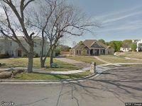 Home for sale: Settlers Creek Trl, Waco, TX 76712