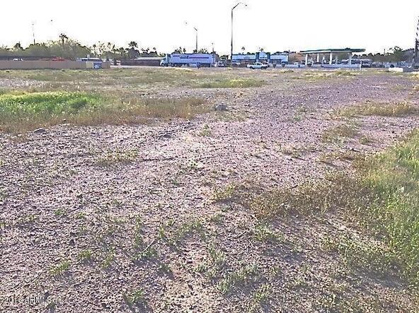 500 E. Mckellips Rd., Mesa, AZ 85203 Photo 2