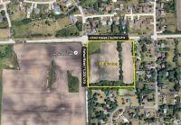 Home for sale: 13101 Parker Rd., Lemont, IL 60439