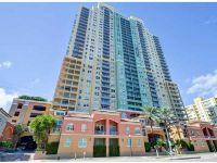 Home for sale: 90 Alton Rd. # 1211, Miami Beach, FL 33139