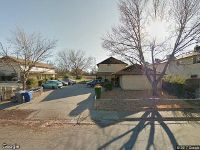 Home for sale: Magnums, Redding, CA 96003