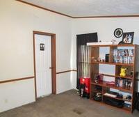 Home for sale: 802 Brooke Rd., Spruce Pine, AL 35585