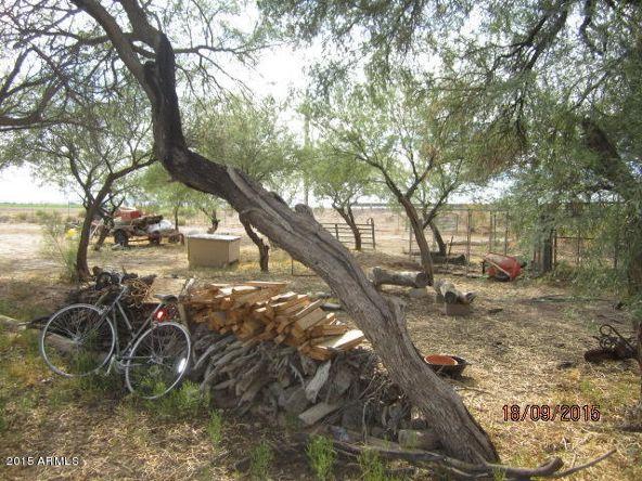 1576 W. Calle Tuberia --, Casa Grande, AZ 85194 Photo 21
