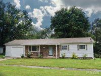 Home for sale: 909 Elm St., Delavan, IL 61734