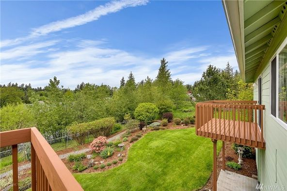 3799 Megan Ln., Bellingham, WA 98229 Photo 22