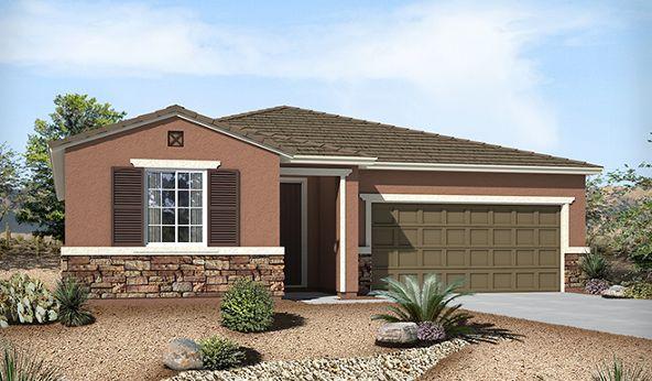 4612 S. 102nd Lane, Tolleson, AZ 85353 Photo 3