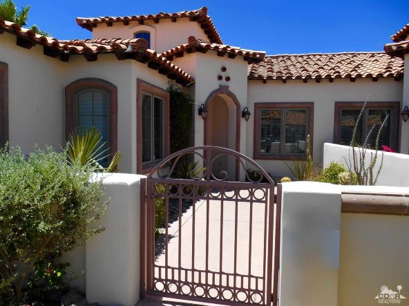 209 Piazza Di Sotto, Palm Desert, CA 92260 Photo 2