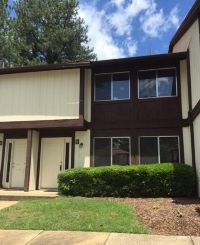 Home for sale: 3914 Watermelon Rd., #310b, Northport, AL 35473