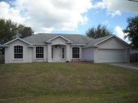 Home for sale: 6437 Ailes Avenue, Cocoa, FL 32927