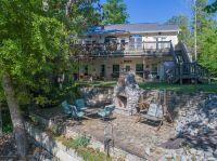 Home for sale: 157 Big Bend Rd., Houston, AL 35572