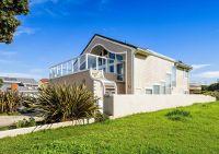 Home for sale: 2014 Napoli Dr., Oxnard, CA 93035