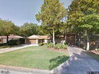 Home for sale: Rio Pinar, Ormond Beach, FL 32174