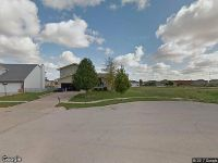 Home for sale: Overlook, Minooka, IL 60447