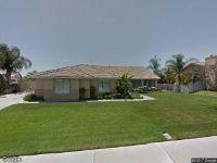 Home for sale: Yankton, Bloomington, CA 92316