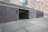 Home for sale: 30-85 Vernon Blvd., Long Island City, NY 11101