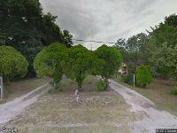 Home for sale: Us 301, Bushnell, FL 33513