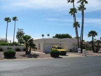 Home for sale: 25615 S. Glenburn Dr., Sun Lakes, AZ 85248