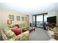 Home for sale: 406 Chespeake, Bethany Beach, DE 19930