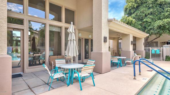 9550 E. Thunderbird Rd., Scottsdale, AZ 85260 Photo 36