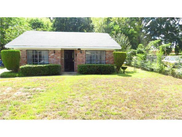 3356 W. Tuskegee Cir. Cir., Montgomery, AL 36108 Photo 18