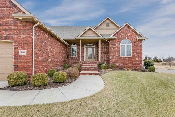 9902 W. Westlakes Ct., Wichita, KS 67205 Photo 2