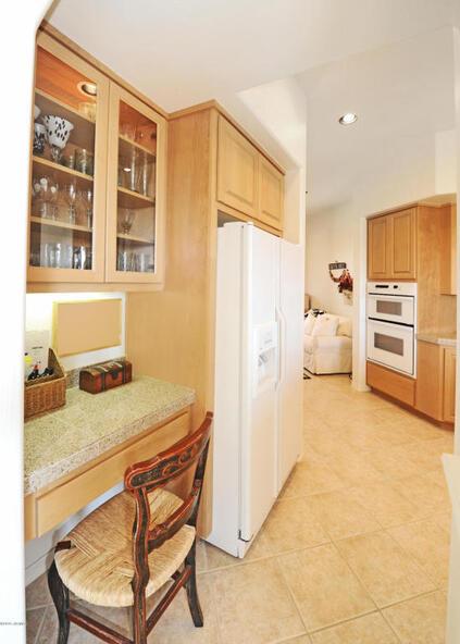 14850 E. Grandview Dr., Fountain Hills, AZ 85268 Photo 48