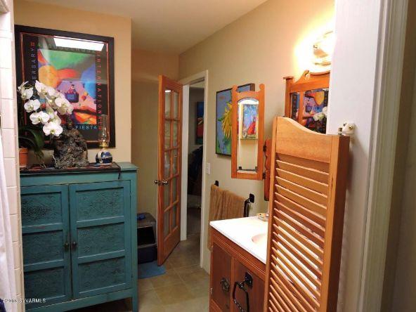 1139 S. Fuller Ln., Cornville, AZ 86325 Photo 15