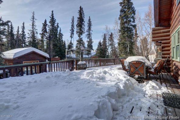 15641 Jensen Cir., Anchorage, AK 99516 Photo 34