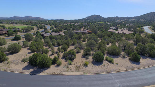 5760 W. Three Forks Rd., Prescott, AZ 86305 Photo 1