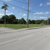 Home for sale: Tbd Orange Avenue, Fort Pierce, FL 34947