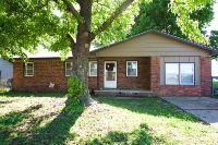 Home for sale: 1451 N. C St., Arkansas City, KS 67005