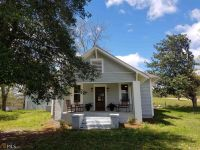 Home for sale: 19 5th St., Wedowee, AL 36278