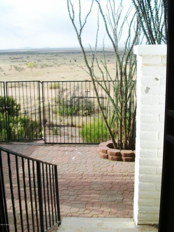 2949 E. Roadrunner Hill, Willcox, AZ 85643 Photo 14