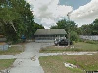 Home for sale: Old Dixie Hwy., Auburndale, FL 33823