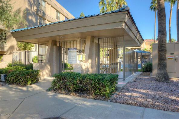 5124 N. 31st Pl., Phoenix, AZ 85016 Photo 44
