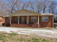 Home for sale: 100 Hemphill Ave., Chester, SC 29706