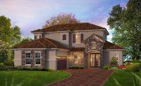 Home for sale: 13006 Pechora Court, Jacksonville, FL 32246