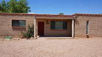 Home for sale: 3831 E. Admiral, Tucson, AZ 85739