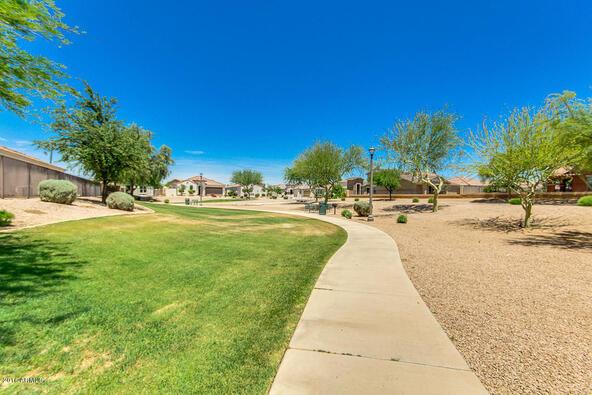 22302 E. Creekside Ct., Queen Creek, AZ 85142 Photo 47